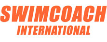 Swimcoach International AB